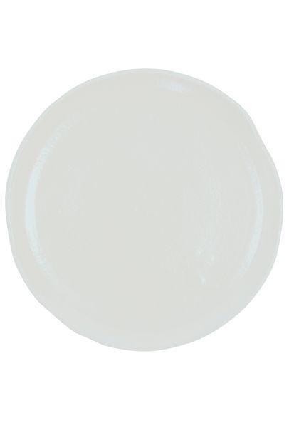 32507-AZUL-1