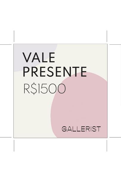 38160-PRETO-2