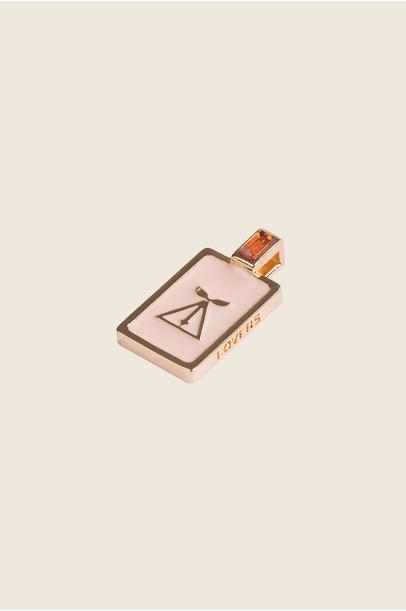 MKTCSP00013-DOURADO-2