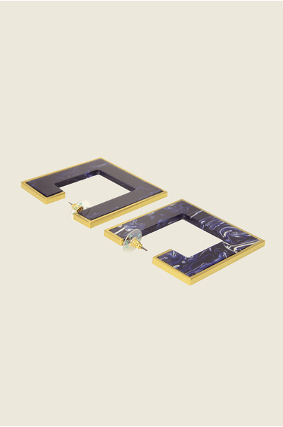 41132-AZUL-2