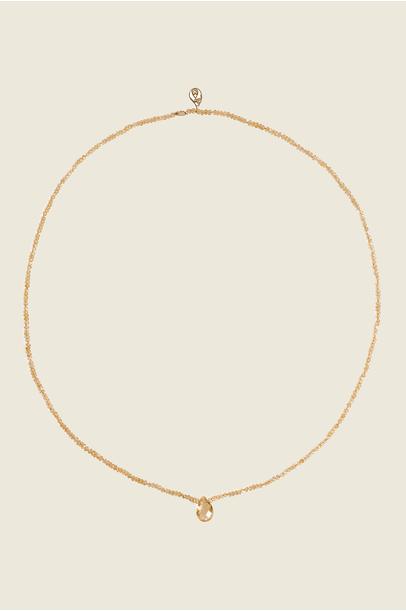MKTEBL00002-DOURADO-1