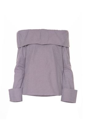 TOP-OMBRO-A-OMBRO-TRICOLINE-BUTTON-ROXO-FRAMED