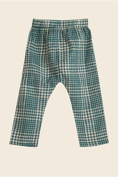 39014-XADREZ-2