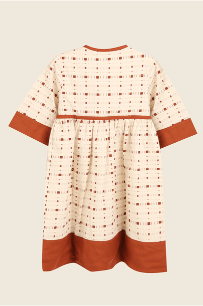 40829-LARANJA-2