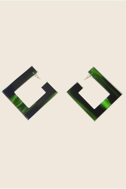 41131-VERDE-1
