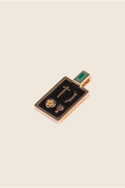 MKTCSP00017-DOURADO-2