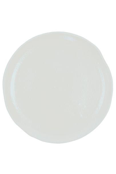 32766-AZUL-1