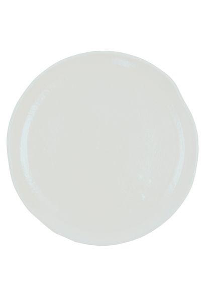 32768-AZUL-1