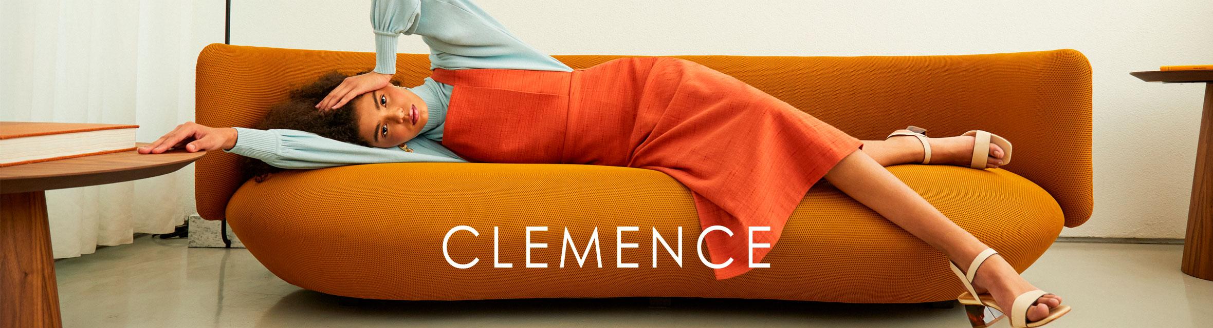 Banners de marcas - designers