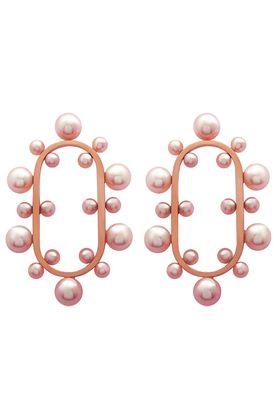 23954-ROSE-1