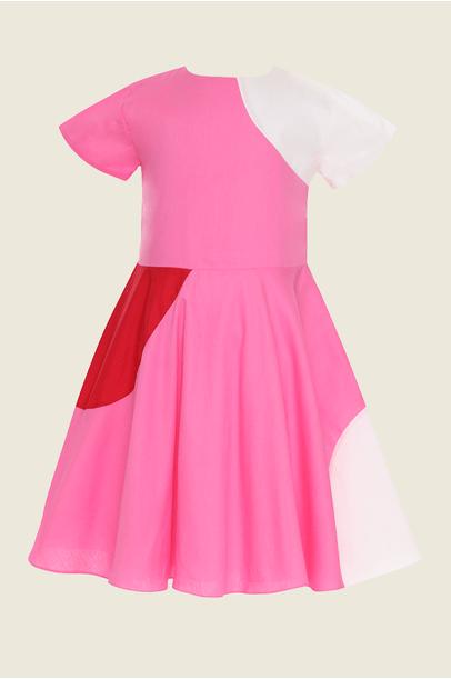 MKTFNT00002-ROSA-1