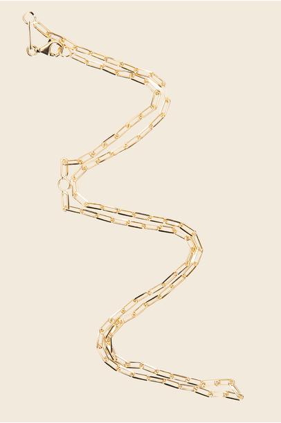 24725-DOURADO-1