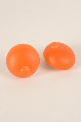 38781-LARANJA-1